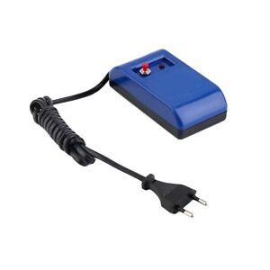 Electrical-Watch-Repair-Screwdriver-Tweezers-Demagnetise-Demagnetizer-Tools-le
