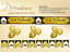 Premium-EID-MUBARAK-DECORATIONS-Banner-Party-Flags-Bunting-Balloons-Wrap-Gift thumbnail 12