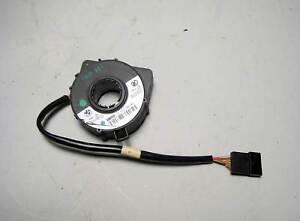 bmw x3 steering angle sensor coding