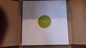 David-Bowie-Bowpromo-lp-vinyl-RSD-2017-NEW-amp-Sealed
