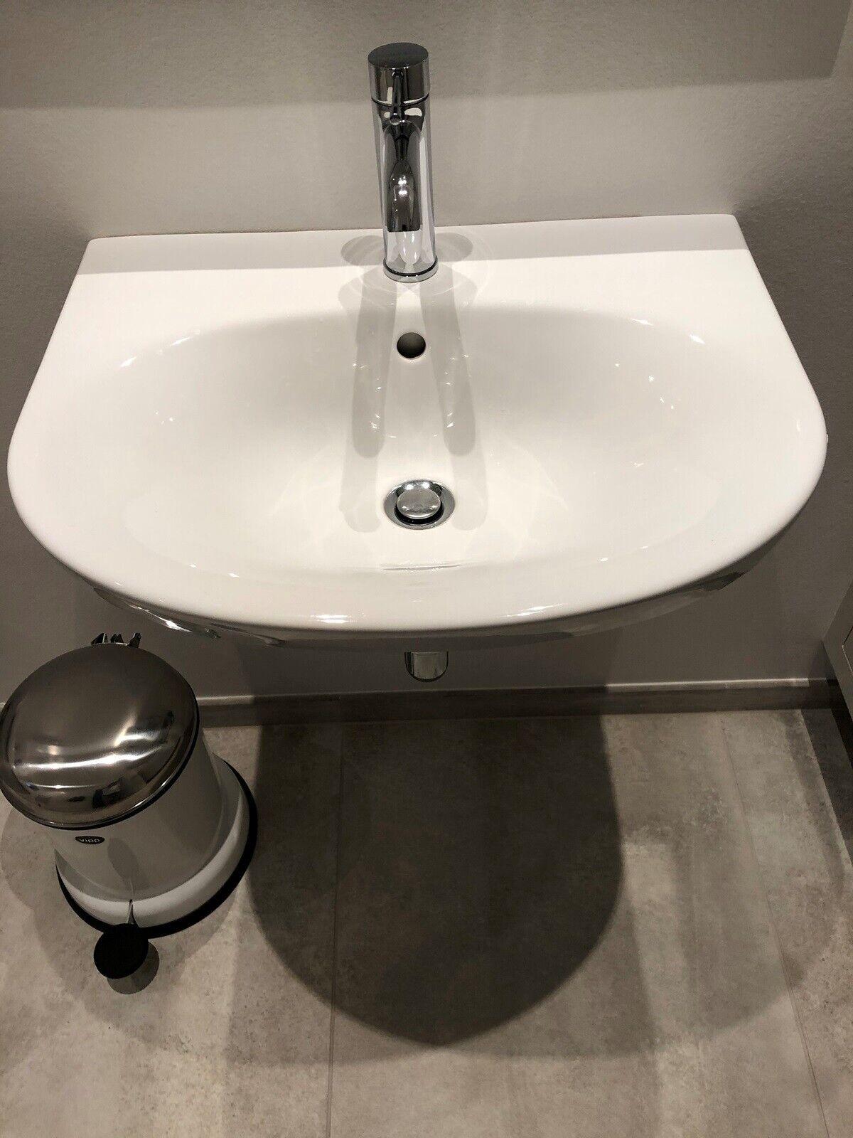 Frithaengende Handvask Ndash Dba Dk Ndash Kob Og Salg Af Nyt Og Brugt