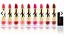 Kardashian-Beauty-Lipstick-Slayer-3g-0-1oz miniature 1