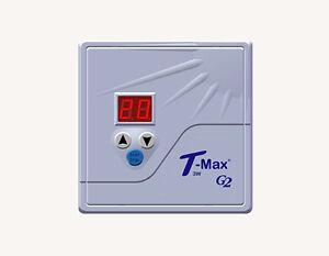 t max 3a timer wiring wire center u2022 rh abetter pw