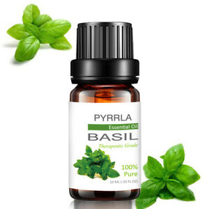 Essential-Oils-100-Pure-Natural-Aromatherapy-Essential-Oil-10ml-Fragrance-Aroma