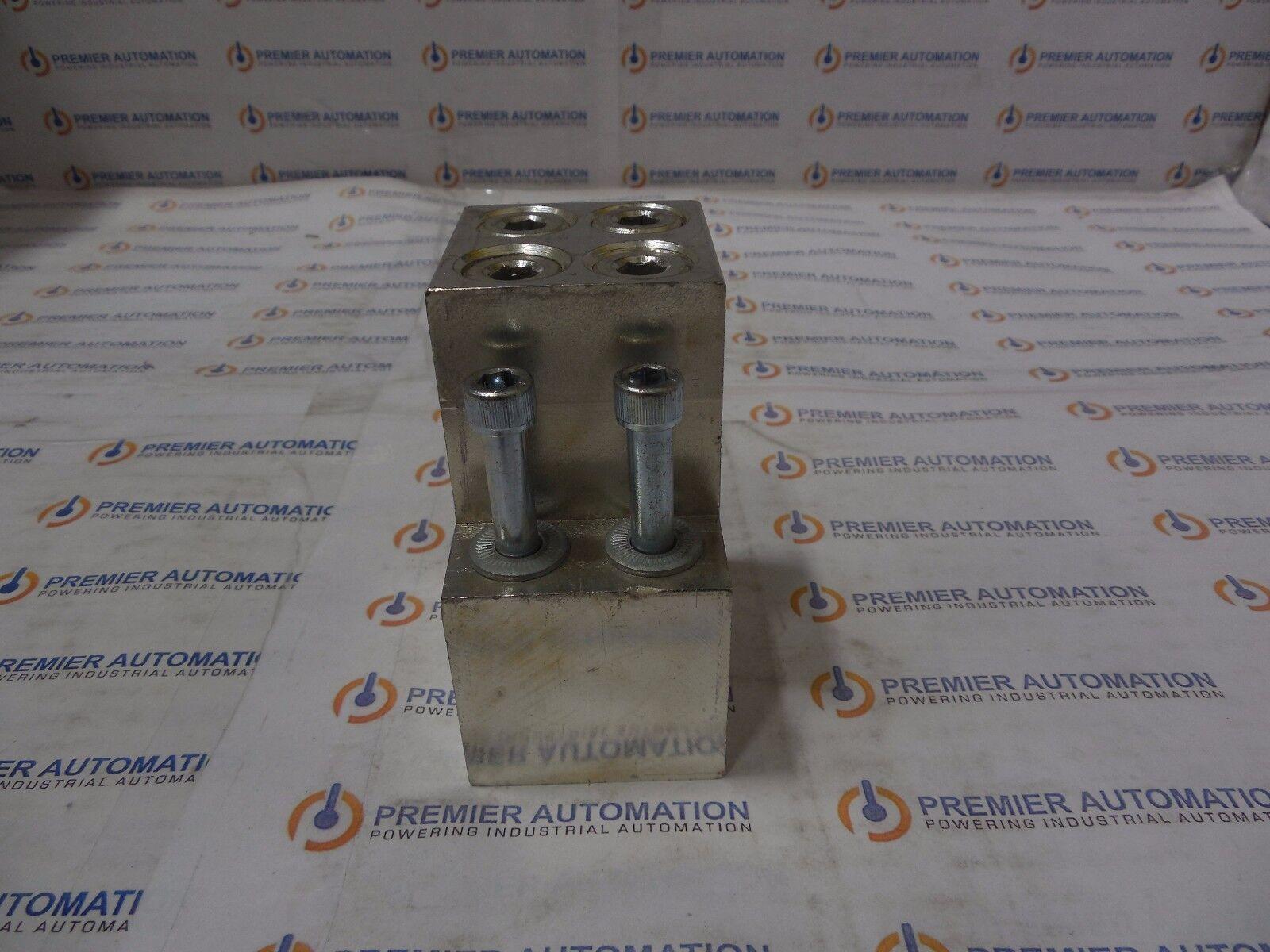 SIEMENS 3//PKG 4POLE LUG MODULE TA4NG500 250-500KCMIL