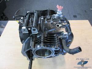 Motore-Nero-Semi-Completo-2440km-BMW-R-1200-R-Rs-GS-Gsadv-LC