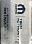2014 DODGE RAM TRUCK 2500 Workshop Repair Service Shop Manual ON USB
