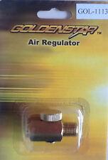 Spray Gun AIR REGULATOR GOL-1113