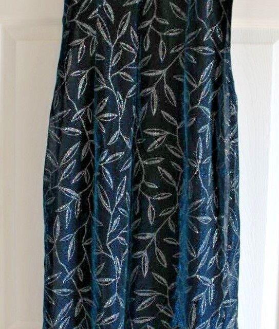 Ladies Womens Size 5/6 Gunne Sax Jessica McClinto… - image 2