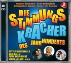 Stimmungskracher des Jahrhunderts von Various Artists (2012)