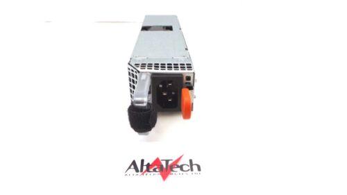 R420 Liteon 350W Power SupplyFast Free Shipping Dell P7GV4 PowerEdge R320