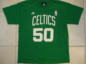 010324551 Image is loading NBA-Boston-Celtics-Adidas-National-Basketball-Eddie-House-