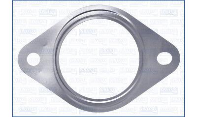 Genuine Ajusa OEM Remplacement Collecteur d/'admission Gasket Seal 13008400