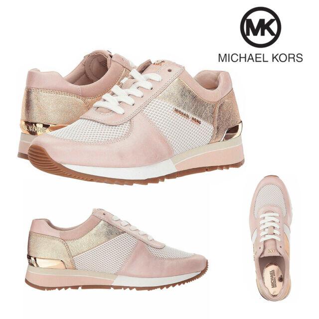 MK shoes online