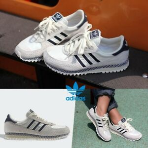 8218916a7b19 Image is loading Adidas-Originals-City-Marathon-PT-Shoes-Sneakers-D67397-