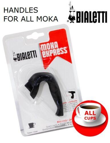 alle Ersatzteile BIALETTI />Wählen Sie Das Format und Moka Dichtungen Griff