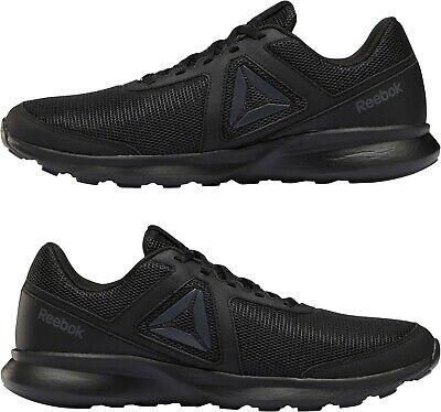 Reebok Hommes Chaussures Course Athlétique Léger Sports