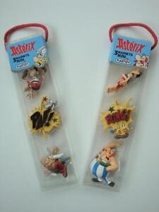 Set-de-6-mini-magnets-Asterix-et-Obelix