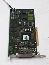 Pc2ip Pci Board Fa302570 Reve Ge Vingmed Ultrasound