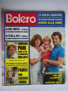 Bolero-1587-Sordi-Callas-Andreotti-Placido-Brochard-De-Niro-Aznavour-Pooh-Turina