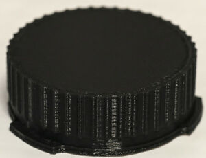 B4-Body-Cap-for-Sony-Panasonic-ENG-Professional-Broadcast-Cameras-Canon-Fujnon