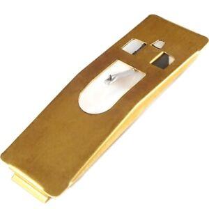 STC473D Nadel für NSM Jukebox Musikbox Consul Fanfare Schumann Merula STC 473 D