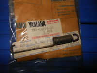 Yamaha Gp440 Gp433 Ss440 Muffler Spring 821-14773-00