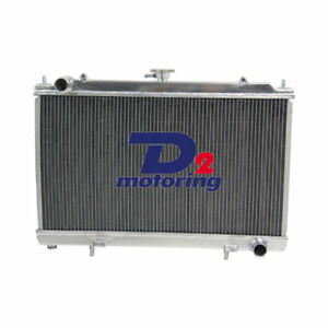 3ROW-ALUMINUM-RADIATOR-FOR-NISSAN-SILVIA-S14-S15-SR20DET-SR20-AU-POST-D2