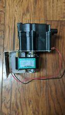 New Wilbur Curtis Coffee Brewer Centrifugal Water Pump Wc 1040 Cs 0302h