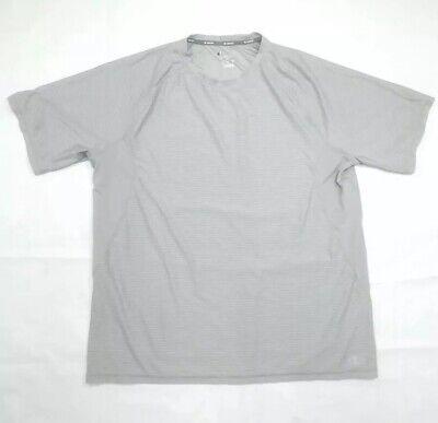 SALE Moisture-Wicking Active T-shirt C14 CHAMPION Vapor Men/'s Performance