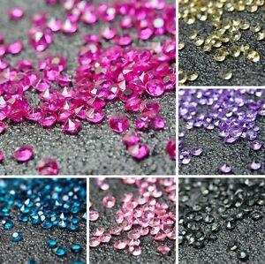 1000-to-4000-Wedding-Acrylic-Scatter-Table-Crystal-Diamond-Confetti-Decoration