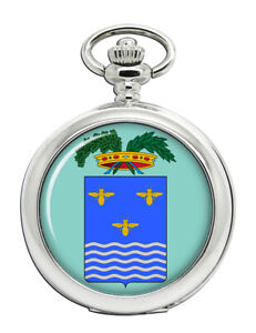 Terni-Italy-Pocket-Watch