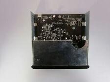 Creative Labs Sound Blaster X-FI Fatality Edition SB0250