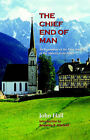 The Chief End of Man by John Hall (Paperback / softback, 2005)