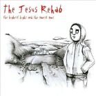The Highest Highs And The Lowest Lows by The Jesus Rehab (CD, 2010, Independent)
