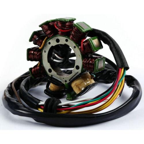 Stator Coil For Polaris ATV Sportsman 335 1999-2000 Generator Magneto