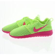 e518106bd568 item 3 Nike 705486 Kids Youth Boys Girls Roshe One Flight Weight Running  Shoes Sneakers -Nike 705486 Kids Youth Boys Girls Roshe One Flight Weight  Running ...