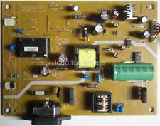 Dell ST2410B LCD Monitor Repair Kit, Capacitors Only Not Entire Board