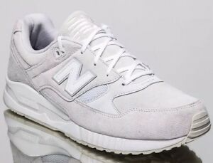 new balance hombres gym