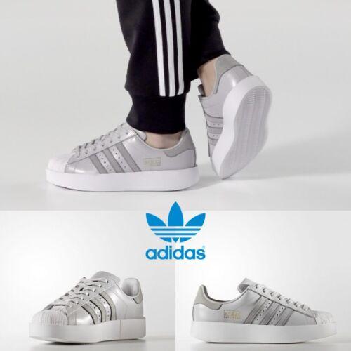 4 Superstar Cg3694 Sz Sneakers Grigio Limitedeac5d28c1f1511d513db14f24eb56870 Bold Bianco Original Adidas 11 K1FJ3lTc