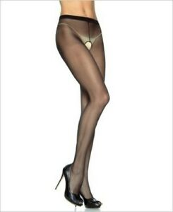 Crotchless-Sheer-Stockings-Leg-Avenue-Plus-Size-14-to-20