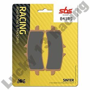 SBS-RS-Race-Sinter-front-brake-pads-Benelli-Bimota-BMW-Honda-Hus-Kaw-KTM-Suz-Tri