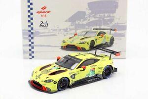 1-18th-Aston-Martin-Vantage-AMR-Le-Mans-2018-95