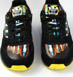 Details about Adidas Originals Rita Ora Women's Tech Super Sneakers Siz 8 us B26724 LAST PAIR