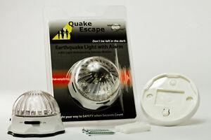 ONE-034-Quake-Escape-034-Earthquake-Detector-with-Light-and-Alarm