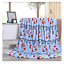 Soft-Plush-Warm-All-Season-Holiday-Throw-Blankets-50-034-X-60-034-Great-Gift miniature 17