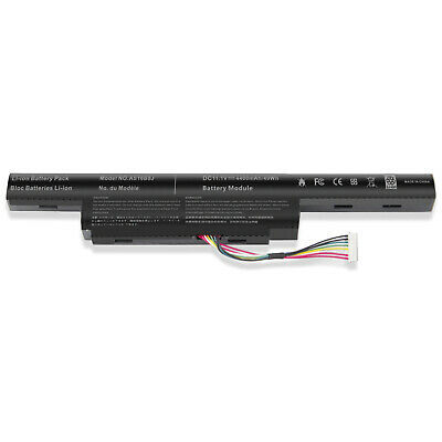 Replacement For Acer Id59c04u By Technical Precision