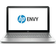 "HP ENVY 15-ah150na 15.6"" Full HD Laptop AMD A10-8700P 8GB, 2TB, Backlit Keyboard"