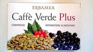 venditore di caffè verde in farmacia