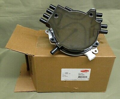 Opti-Spark Distributor Kit,C4 Corvette,1996,LT1,LT4,New